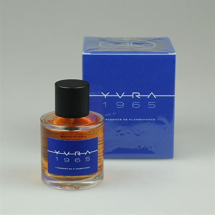 YVRA 1958 Yvra flamboyance 100ml