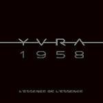 yvra-1958